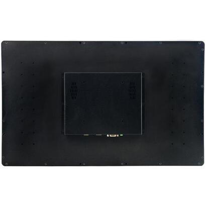 hannspree-604cm-238-ho245ptb-169-m-touch-hdmidpvga
