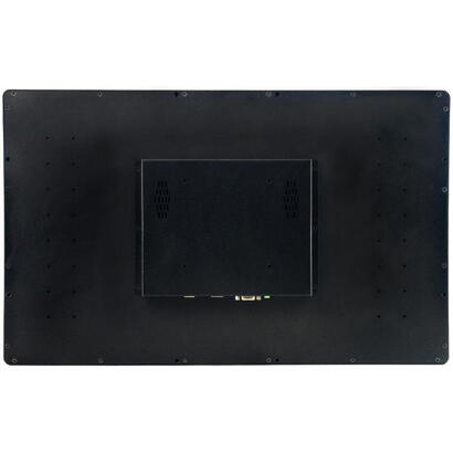 hannspree-686cm-27-ho275ptb-169-m-touch-vgahdmidp