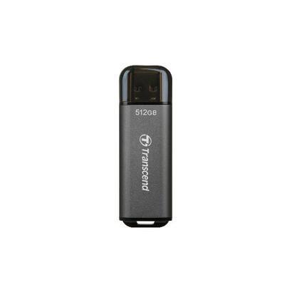 usb-mick-512gb-transcend-jetflash-920-usb32-420400mbs