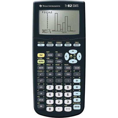 calculadora-grafica-texas-instruments-ti-82-stats-negra