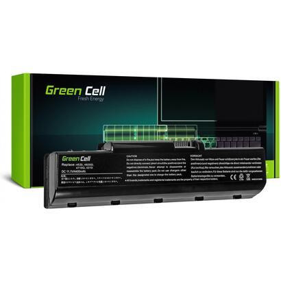 green-cell-bateria-para-acer-aspire-4710-4720-5735-5737z-5738-111v-4400mah