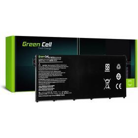 battery-green-cell-ac14b8k-ac14b18j-for-acer-aspire-e-11-es1-111m-es1-131-e-15-e