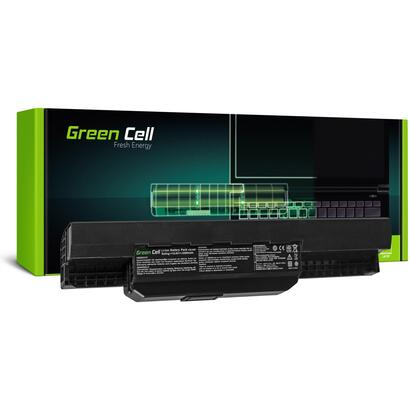 green-cell-do-asus-a43-a53-k43-k53-x43-a32-k53-a42-k53-111v-6-cell-4400mah