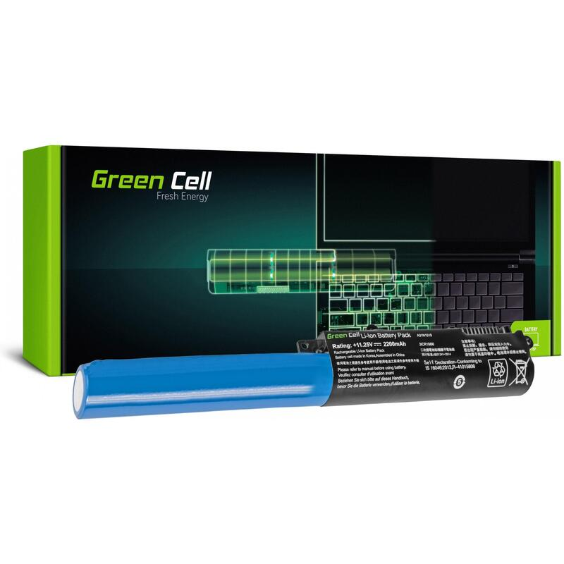 green-cell-do-asus-f540-f540l-f540s-r540-r540l-r540s-x540-x540l-x540s-108v-2200mah