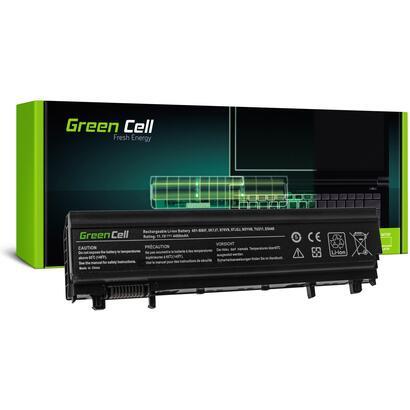 battery-green-cell-vv0nf-n5yh9-for-dell-latitude-e5440-e5540