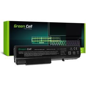 battery-green-cell-for-hp-elitebook-6930p-6935p-hp-probook-6555b-6530b