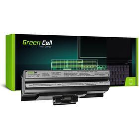 bateria-port-sony-vgp-bps13bps21-negra-111v-4400mah-sy03