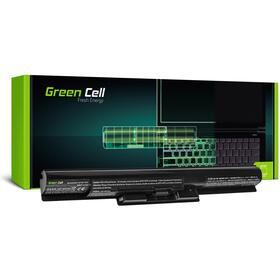 bateria-port-sony-vaio-vgp-bps35-148v-2200mah-sy18
