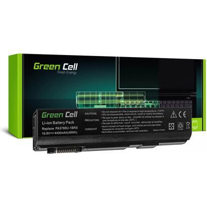 bateria-port-toshiba-tecra-m11-s11-108v-4400mah-ts12