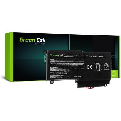 bateria-port-toshiba-sat-l50-pa5107u-1brs-144v-2838mah-ts51