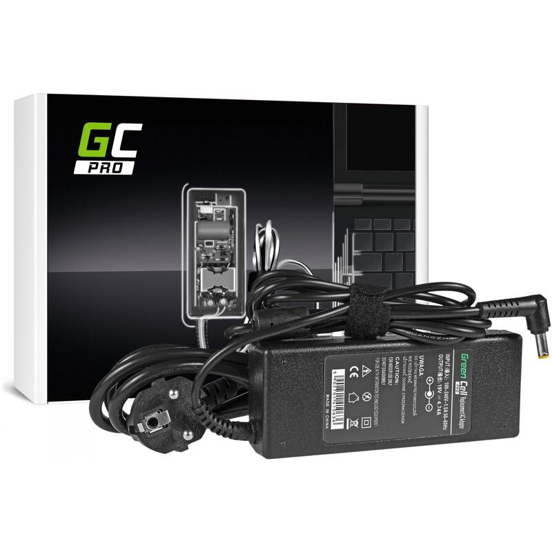 green-cell-pro-charger-ac-adapter-for-acer-90w-19v-474a-55mm-17mm
