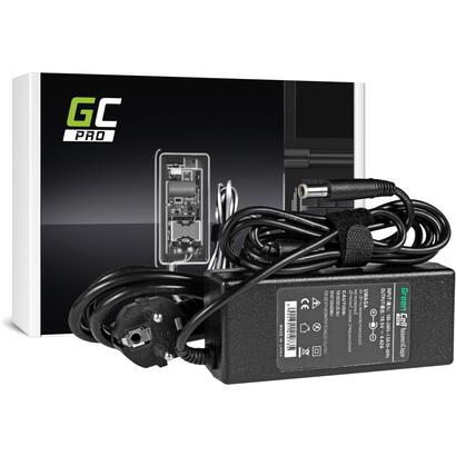 green-cell-pro-charger-ac-adapter-for-dell-90w-195v-462a-74mm-50mm