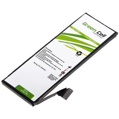 bateria-green-cell-para-smartphone-para-apple-iphone-5s