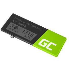 bateria-movil-para-iphone-6s-greencell-382v-1715-mah