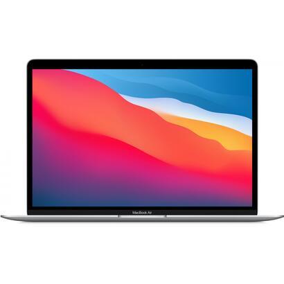 apple-macbook-air-apple-m116gb256gb-ssdgpu-hepta-core133-gris-espacial