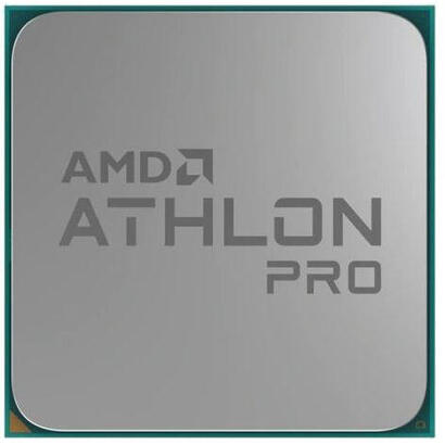 amd-athlon-pro-300-ge-34-ghz-tray-sockel-am4