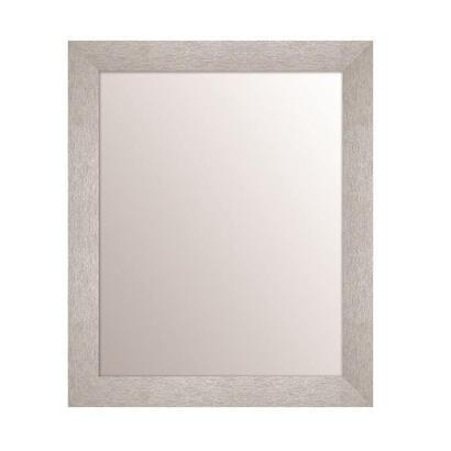 texa-espejo-rectangular-40x50-cm-plata