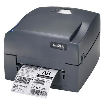 impresora-etiquetas-godex-g500