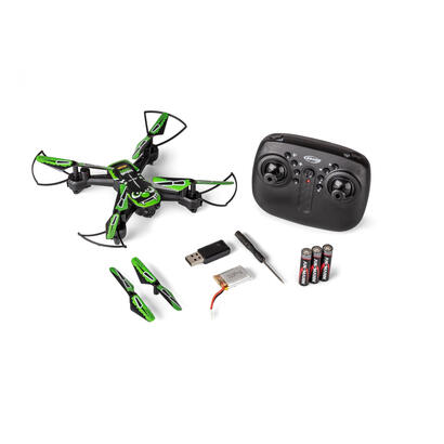 x4-quadcopter-toxic-spider-20-rc