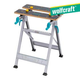 banco-de-mordaza-con-chasis-reforzado-wolfcraft