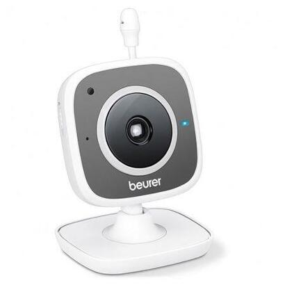 vigilabebes-beurer-by-88-baby-monitor-smart-y-video-camara-hd-wifi-orientable-14-canales-vision-nocturna-app-beurer-carecam-andr