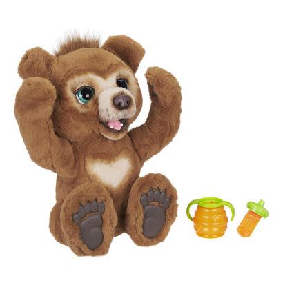 furreal-cubby-mein-knuddelbar-kuscheltier-brauncreme
