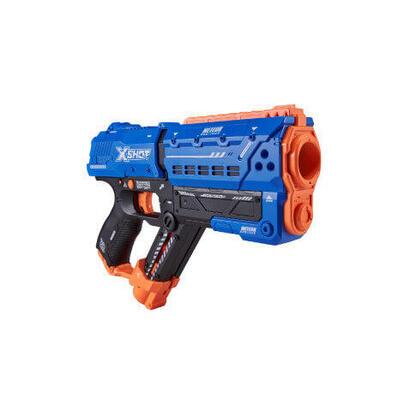 blaster-pistola-de-aire-comprimido-bolas-de-espuma-de-meteoro-xshot-chaos-12-bolas-tira-a-30-metros-14