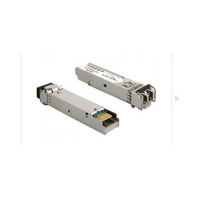 delock-sfp-1000base-sx-mm-850nm-red-modulo-transceptor-fibra-optica-1000-mbits