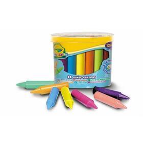 crayola-24-crayones-de-cera-max