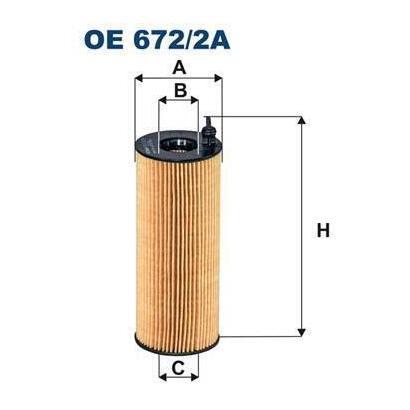 filtron-filtro-de-aceite-oe672-2a