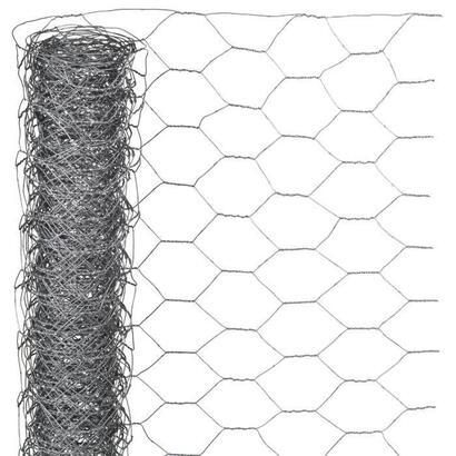 nature-malla-hexagonal-de-acero-galvanizado-o-13-mm-50cmx250-m
