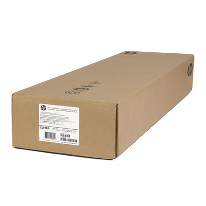 hp-papel-hp-everday-adhesive-gloss-polipropylene-36-914-mm-x-229-m-140-gr-2un
