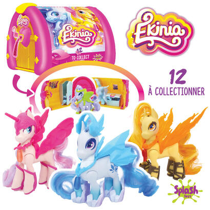 ekinia-1-caja-y-un-caballo-para-coleccionar