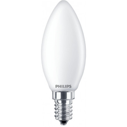 bombilla-vela-led-e14-65w-806lm-4000k-luz-dia-philips