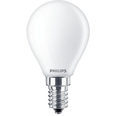 bombilla-esferica-led-e14-65w-806lm-2700k-luz-calida-philips