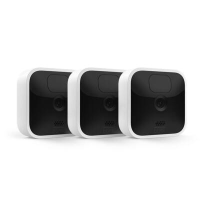 amazon-blink-indoor-3-camera-system