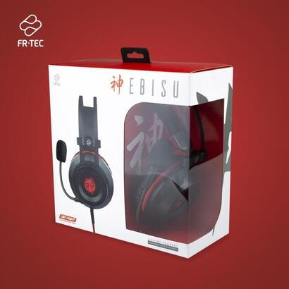 fr-tec-ebisu-auriculares-gaming-multiplataforma-ps4-xbox-one-nintendo-switch-pc-movil
