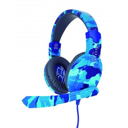 fr-tec-auriculares-gaming-asgard-njord-ps5ps4xsxxoneswipcmac