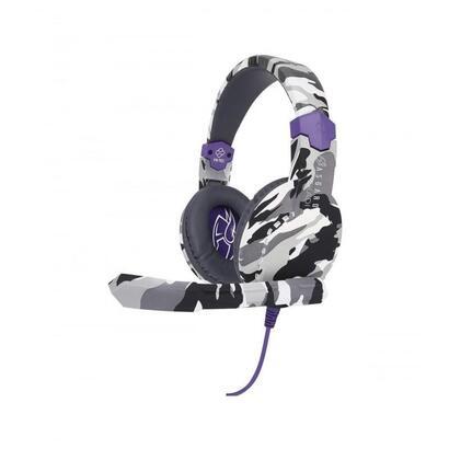 fr-tec-auriculares-gaming-asgard-skadi-ps5ps4xsxxoneswipcmac