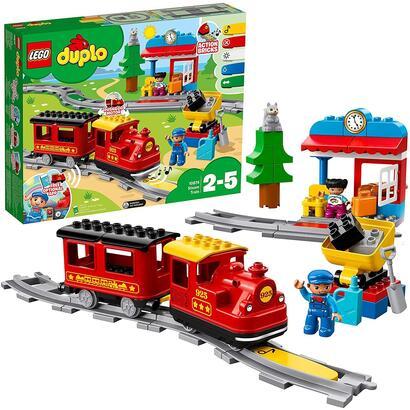 lego-duplo-tren-de-vapor-10874
