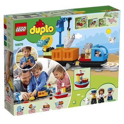 lego-duplo-town-tren-de-mercancias-10875