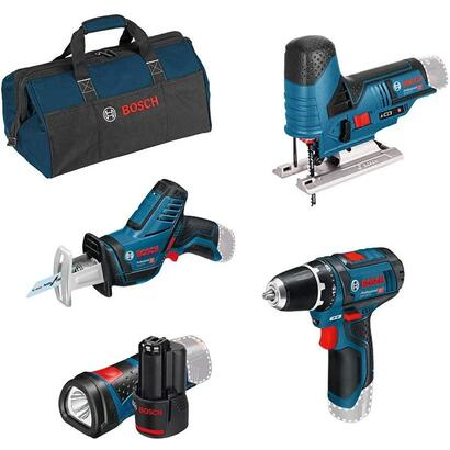 bosch-professional-12v-atornillador-bat-gsr-12v-15sierra-sable-gsa-12v-14-sierra-de-calar-gst-12v-70-linterna-led-gli-12v-80-2-b