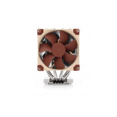 disipador-noctua-nh-d9-dx-3647-4u-socket-lga-3647
