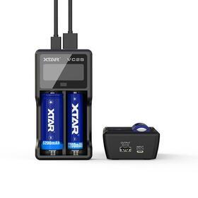 xtar-cargador-pantalla-lcd-baterias-ion-litioni-m