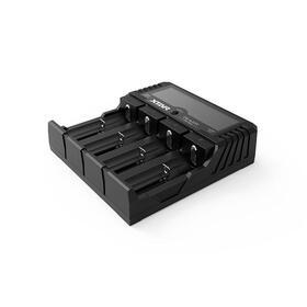 xtar-cargador-pantalla-lcd-premium-baterias-ion-li