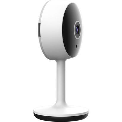 bea-fon-camara-flexy-1f-smart-home-indoor