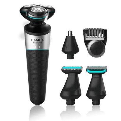cecotec-bamba-precisioncare-twistgroom-maquina-de-afeitar-electrica-cuerpo-y-cara