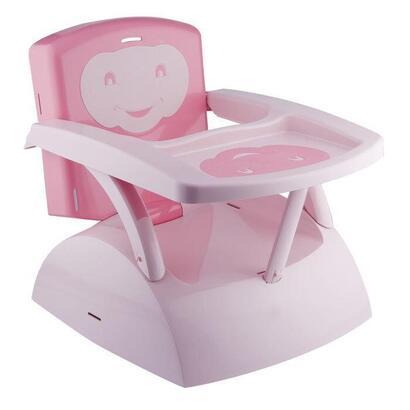 thermobaby-silla-elevadora-babytop-rosa