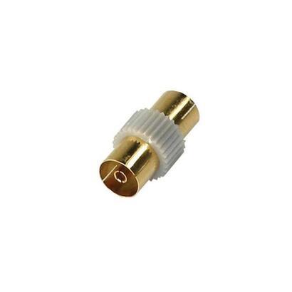 adaptador-coaxial-apm-hembra-hembra-952mm