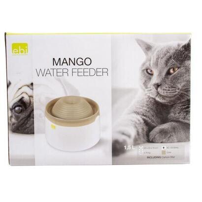 bebedero-de-mango-para-gatos-y-perros-pequenos-laroy-duvo-15-l-22-x-22-x-15-cm-mocha